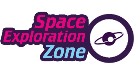 Space Exploration Zone